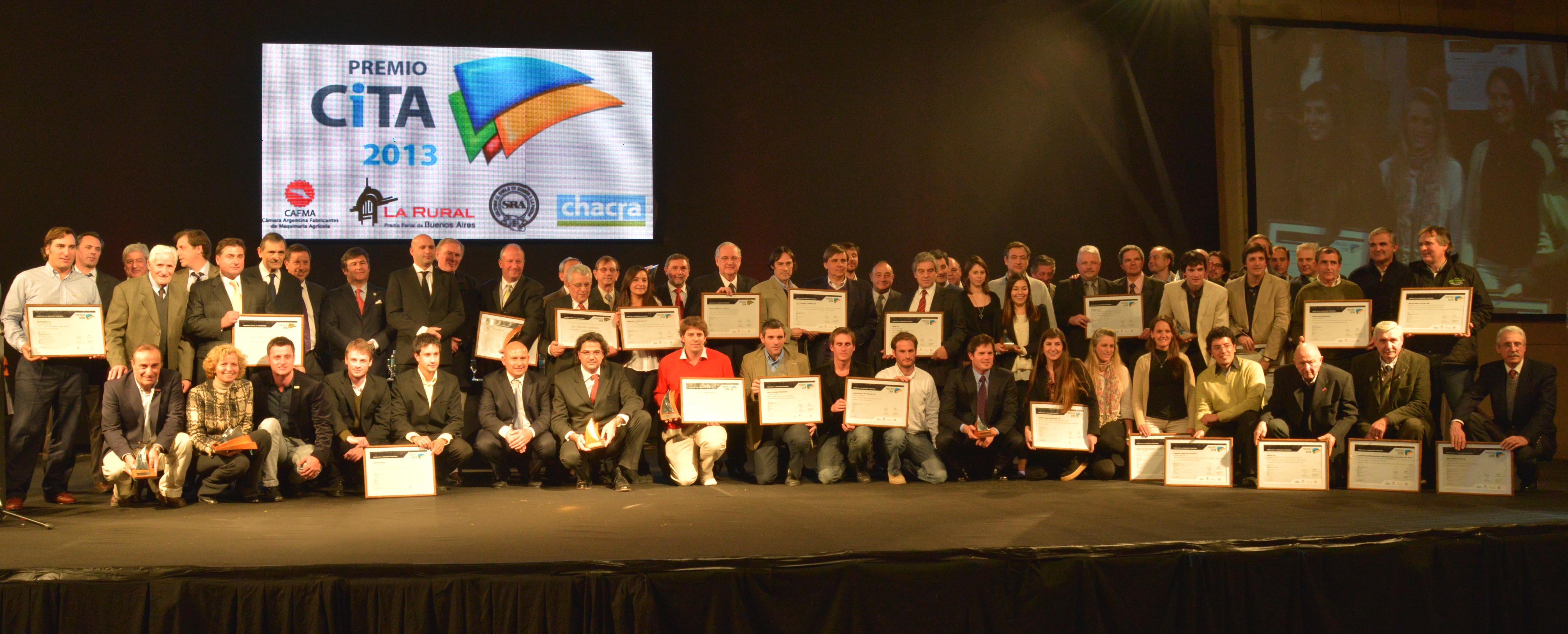 2013-06-cita-2013-premiados